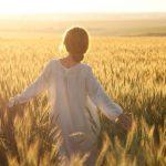 Khả năng khỏi bệnh viêm họng hạt là bao nhiêu % ?