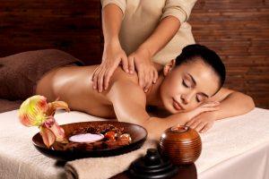 Thầy Cao Văn A hướng dẫn tự chữa bệnh đau đau vai gáy