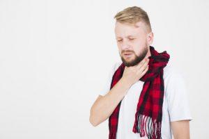 Cây thuốc chữa viêm amidan và bệnh viêm họng hạt